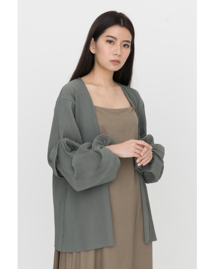 Reene Outer - Sage